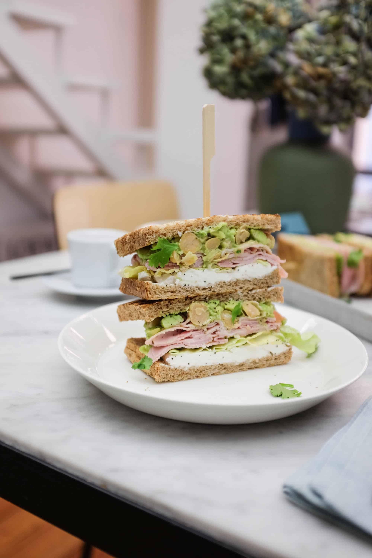 sandwich_avocado_03