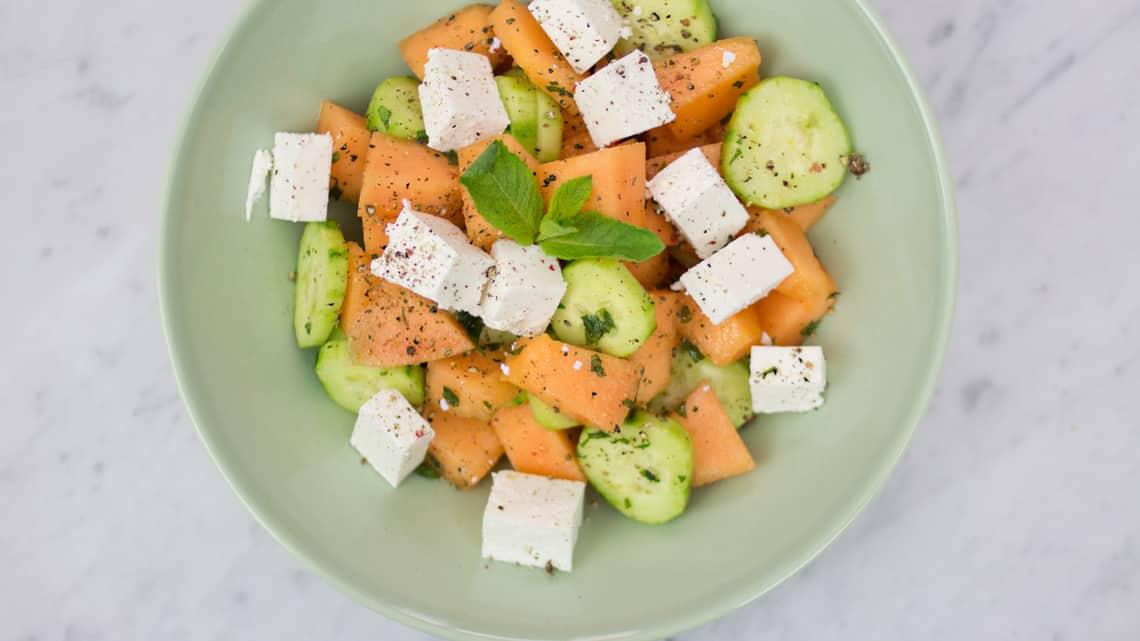 insalata-melone-cetrioli-feta-01
