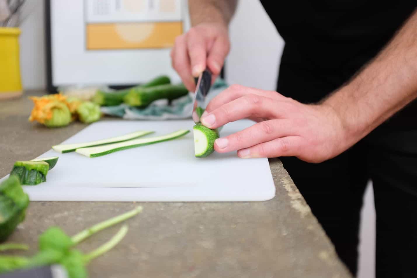 parmigiana-zucchine-01
