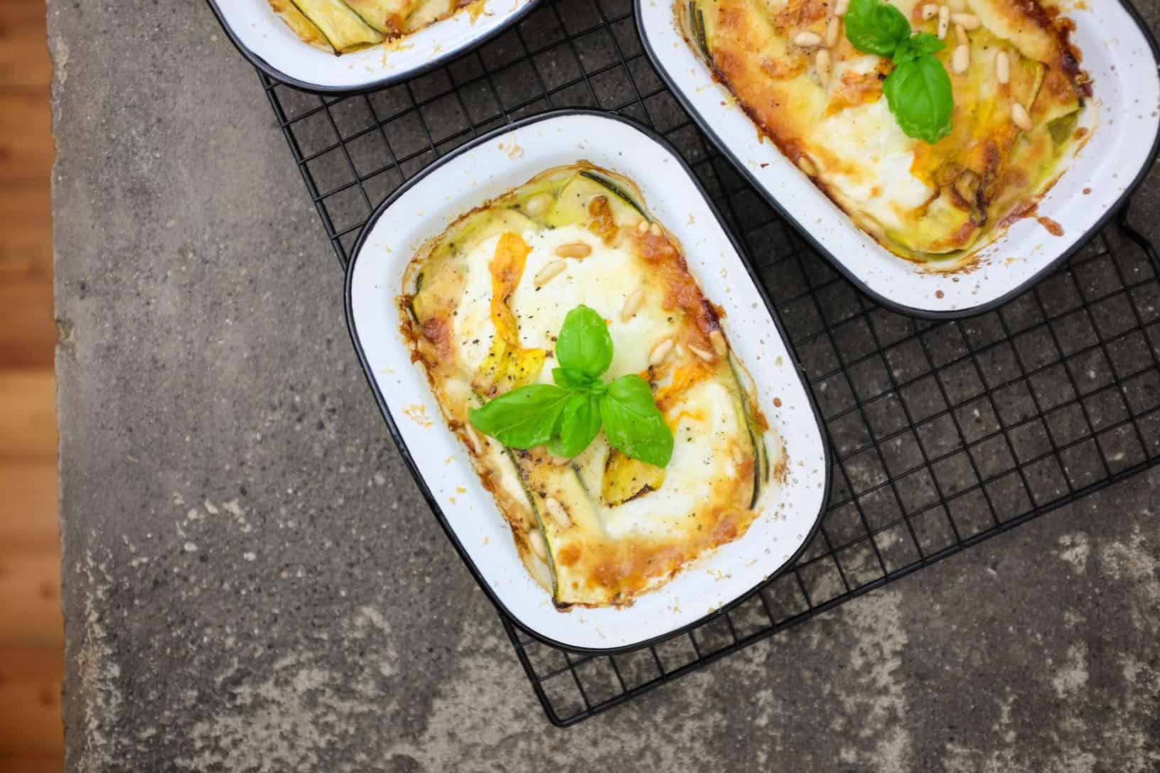 parmigiana-zucchine-03