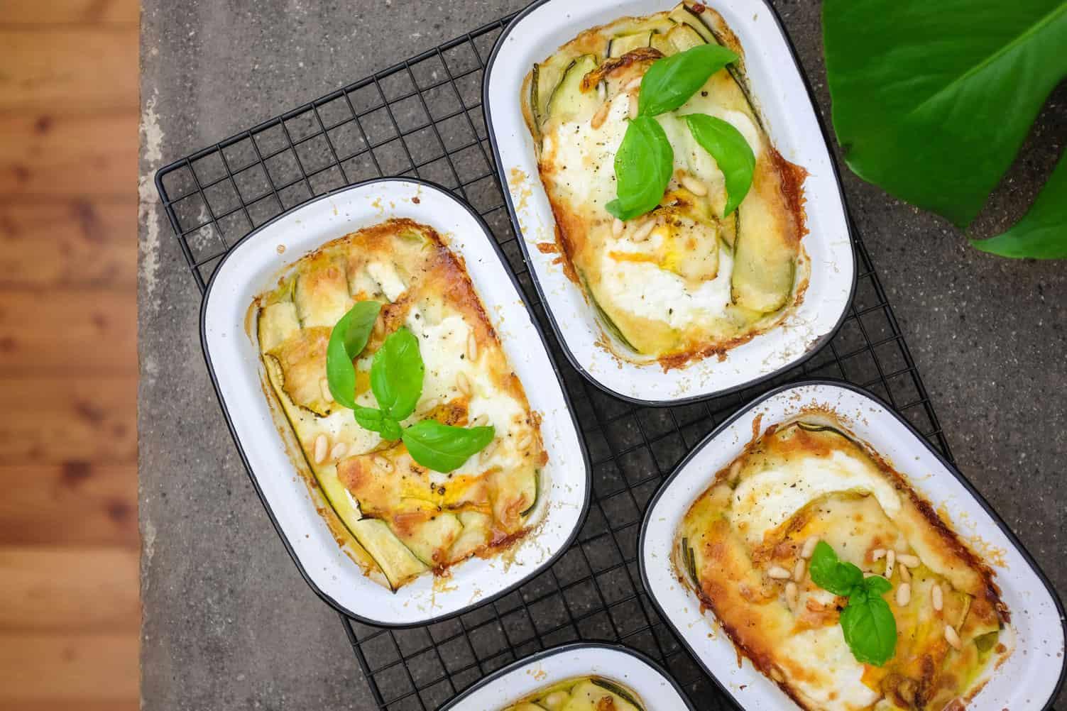 parmigiana-zucchine-04
