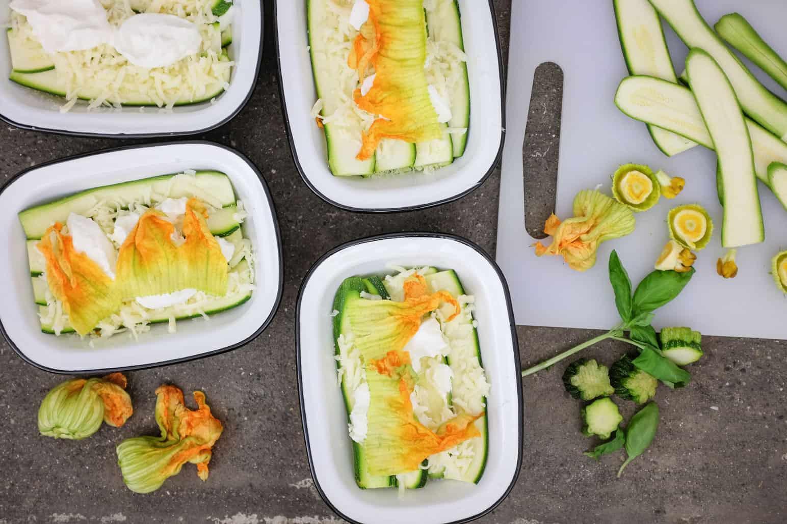 parmigiana-zucchine-05