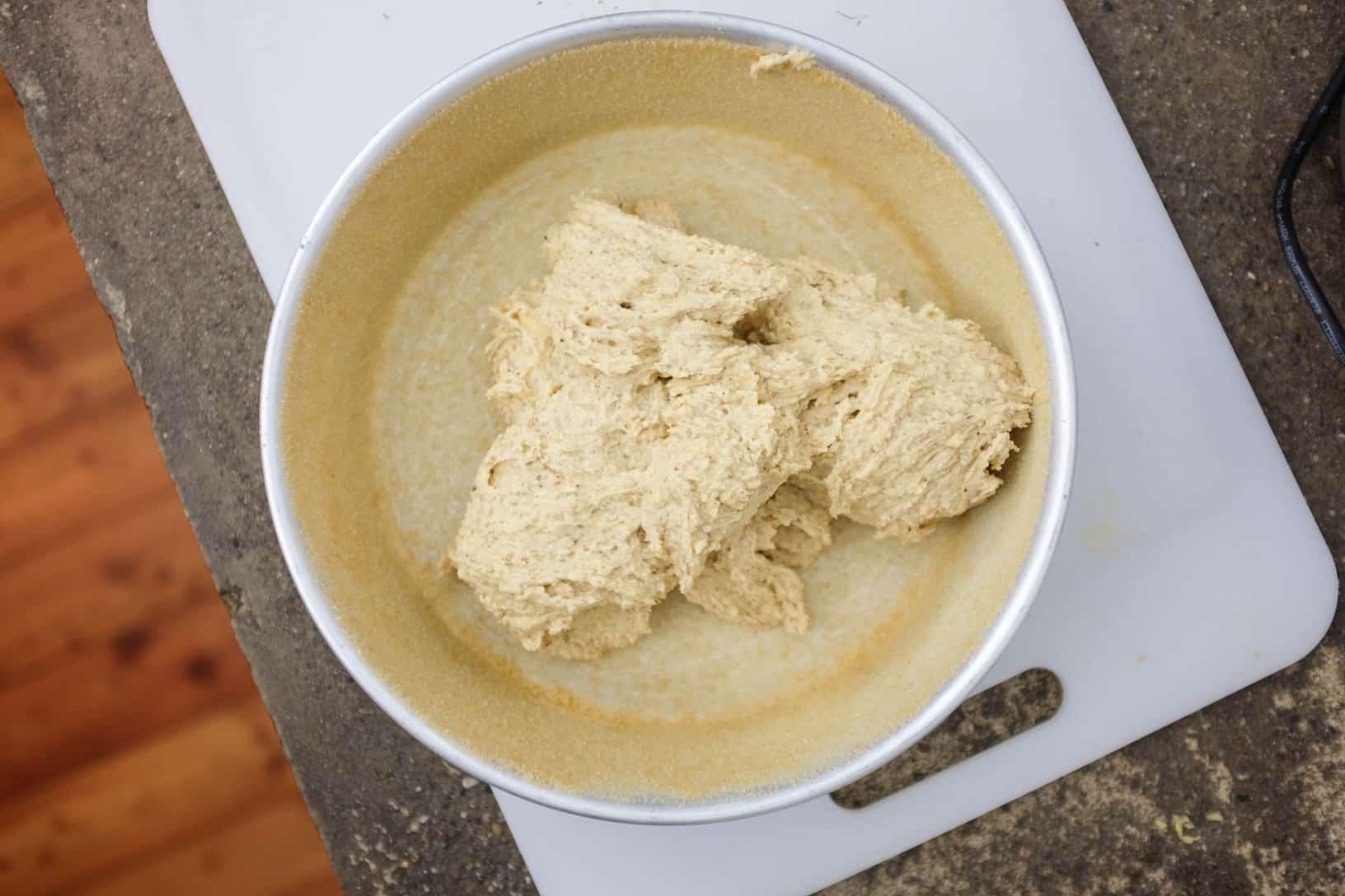 torta-albicocche-mandorle-04