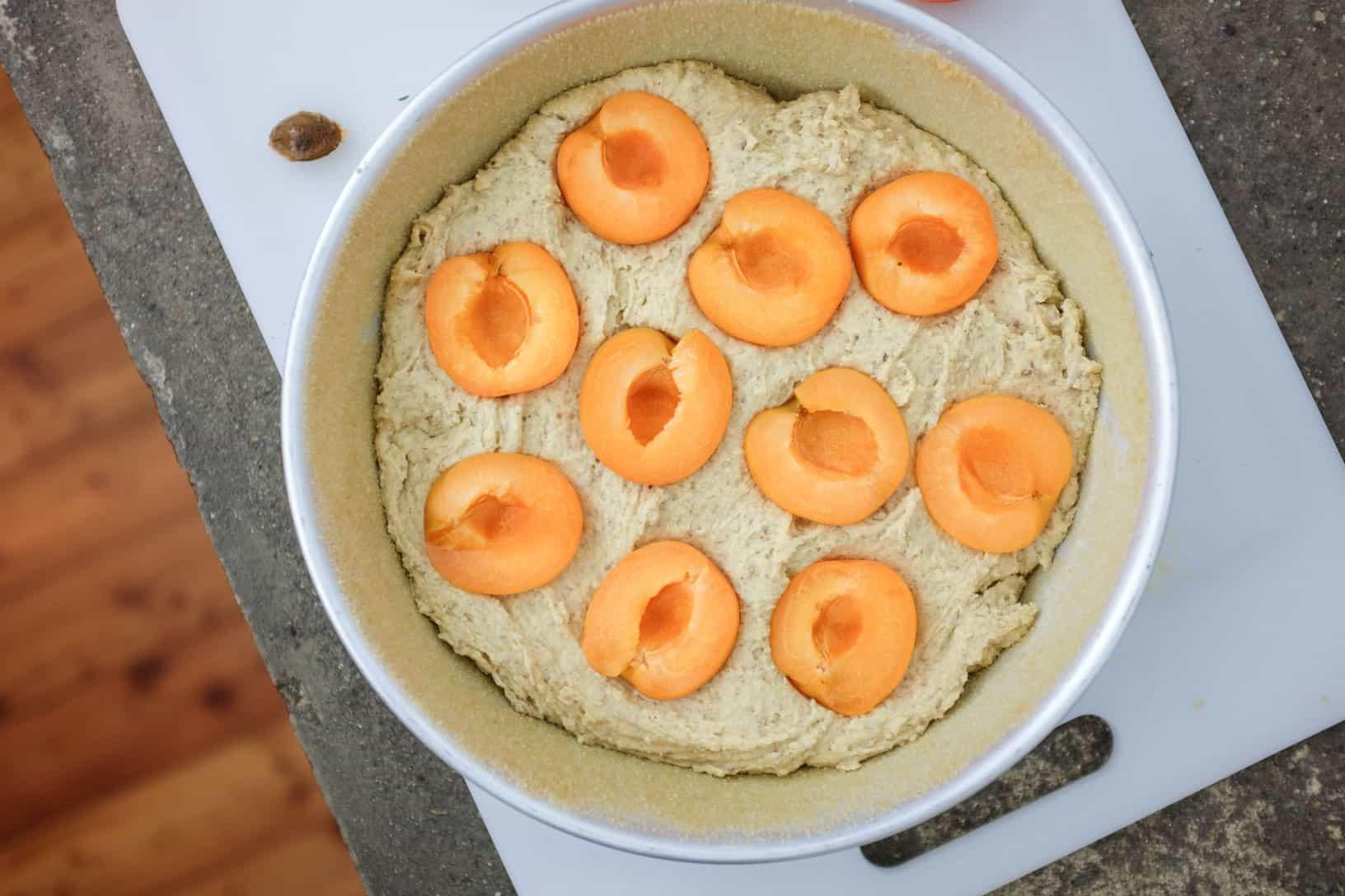torta-albicocche-mandorle-06