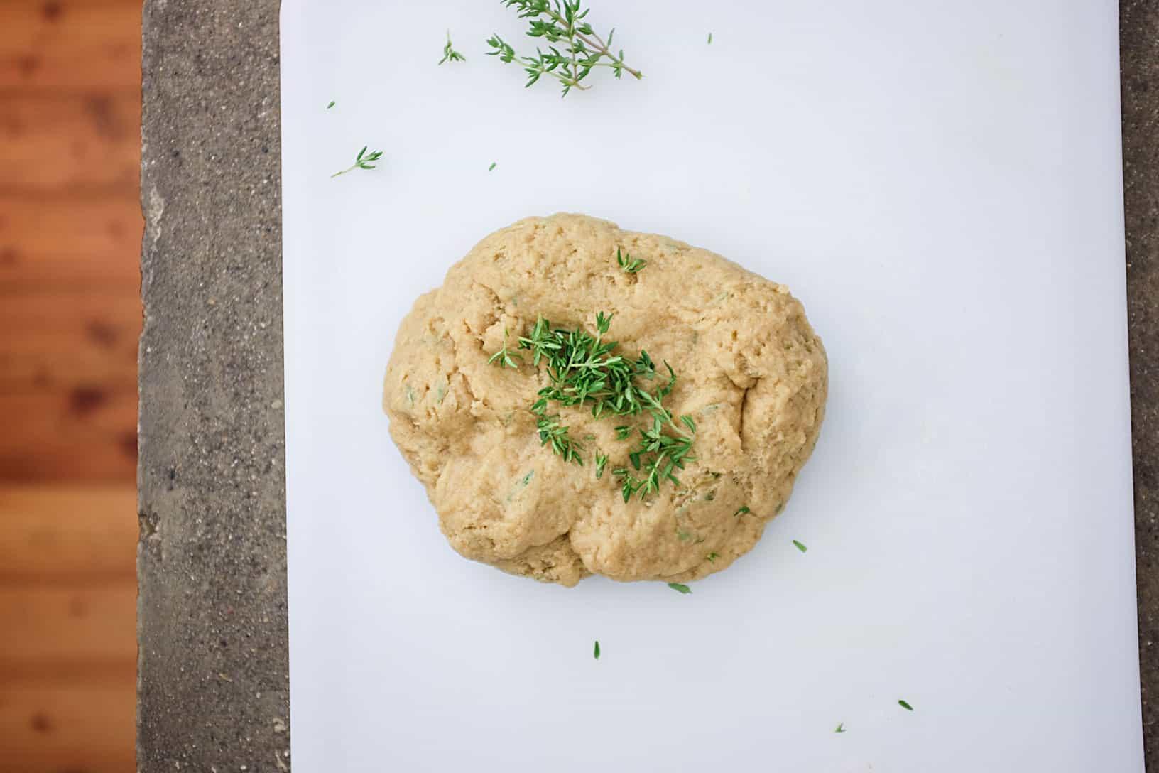 torta-salata-pomodori-01