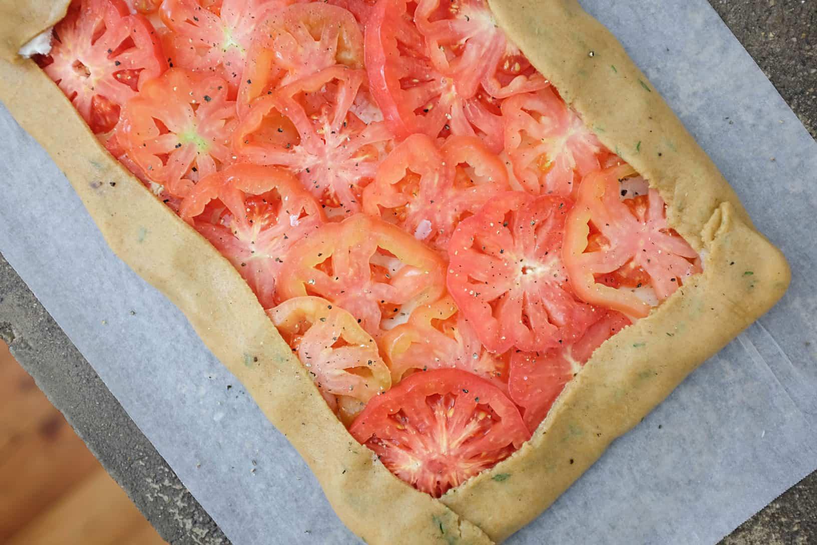 torta-salata-pomodori-03