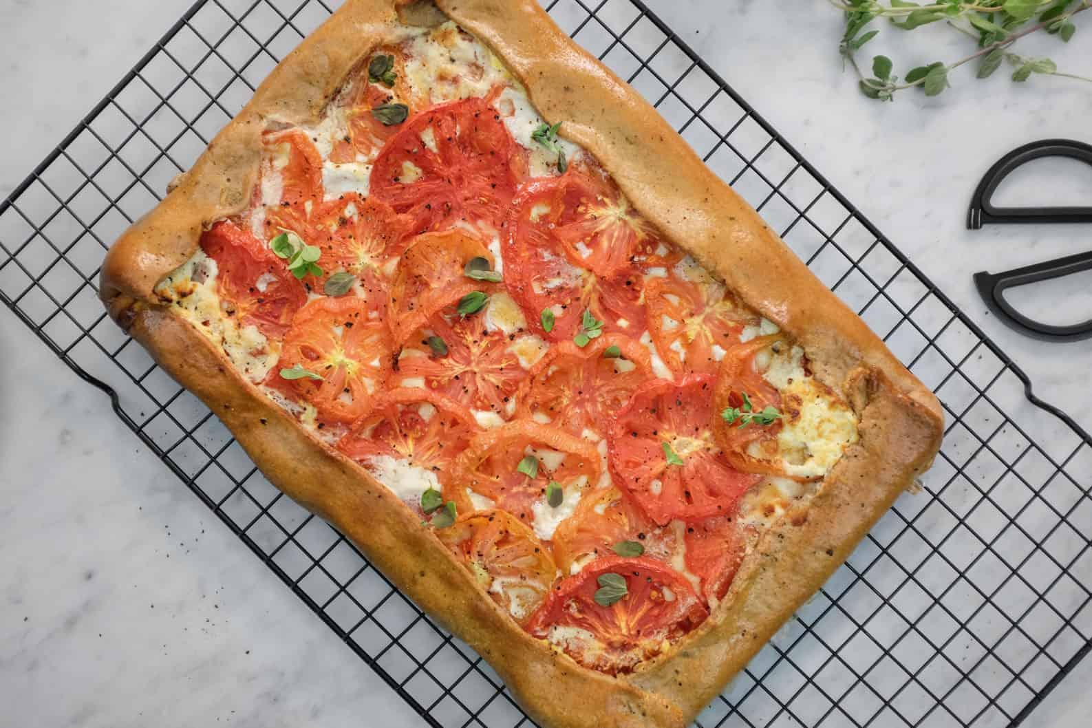 torta-salata-pomodori-05