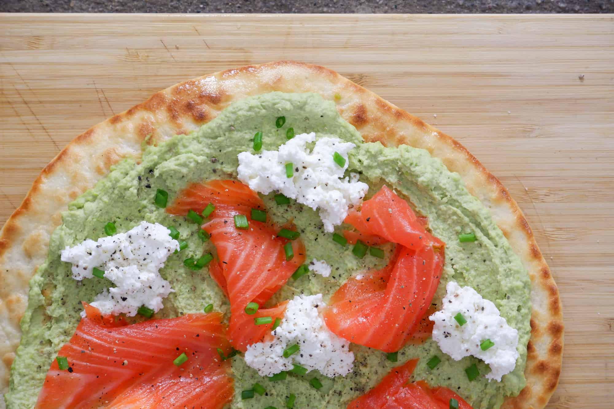 galette-proteica-con-crema-di-edamame-e-salmone-09