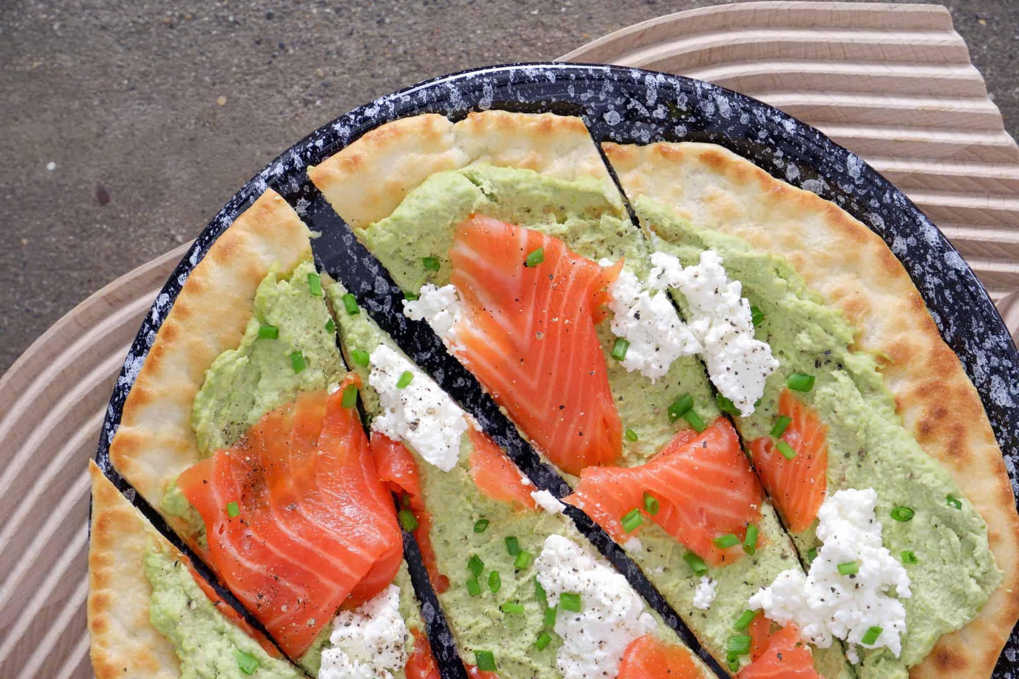 galette-proteica-con-crema-di-edamame-e-salmone-12