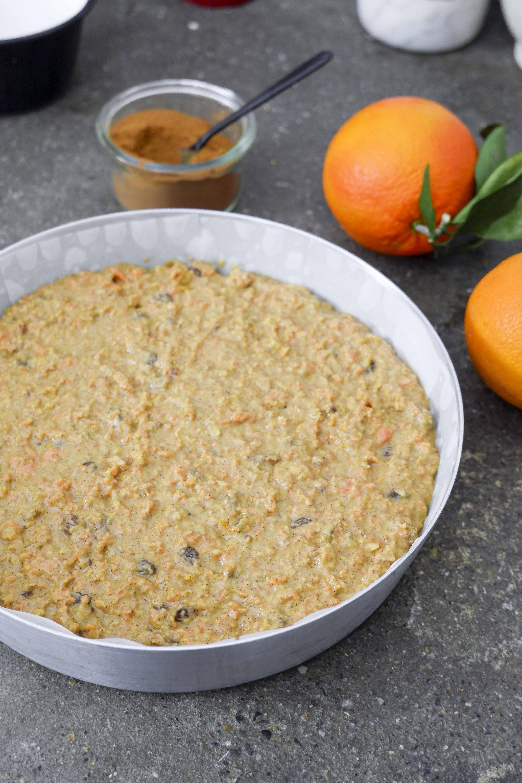 torta-carote-senza-zucchero-2