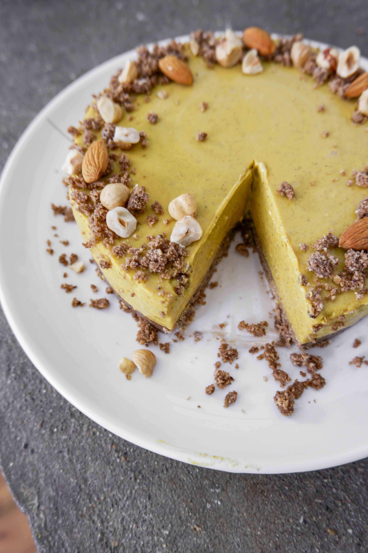 cheesecake.zucca-10