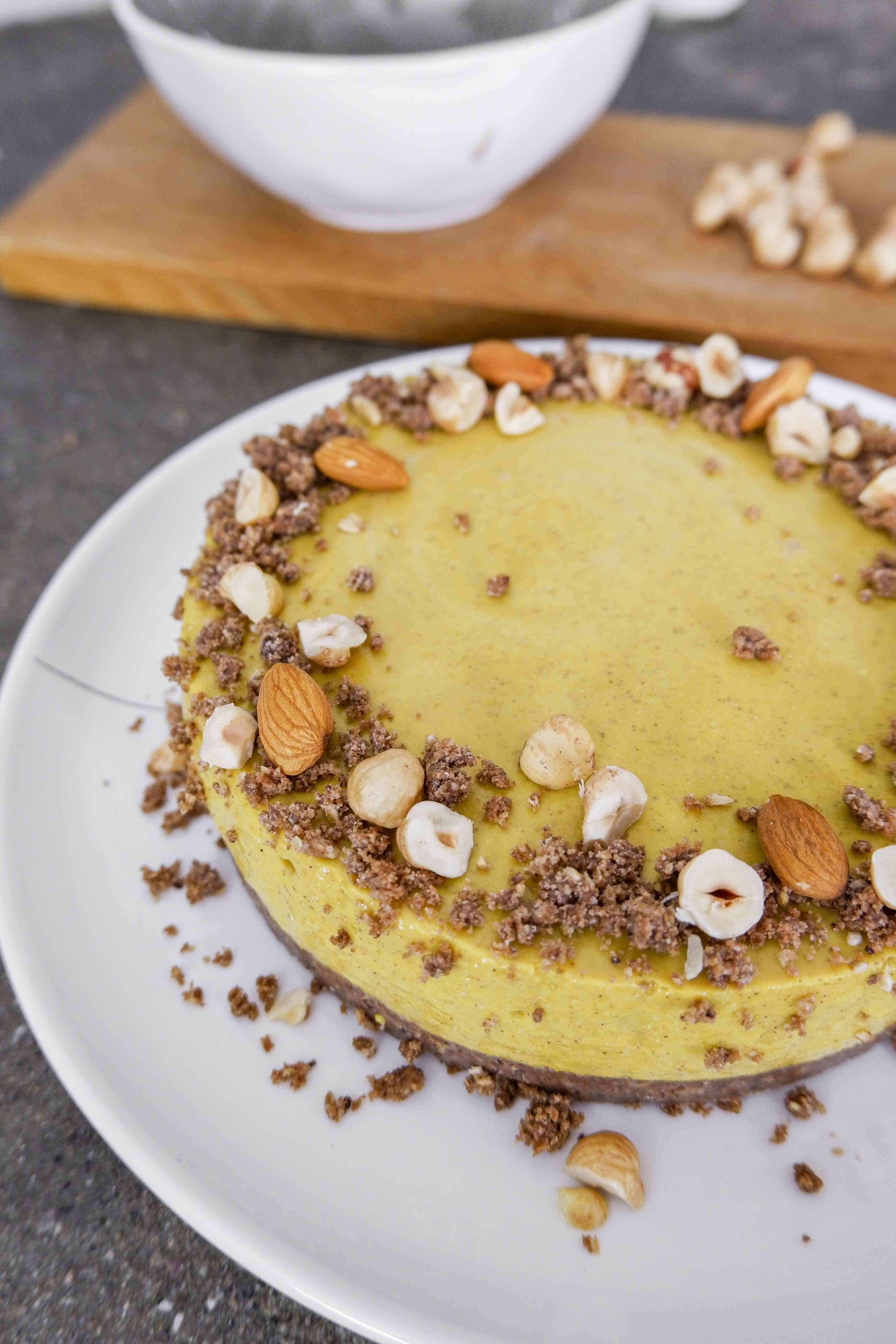 cheesecake.zucca-3