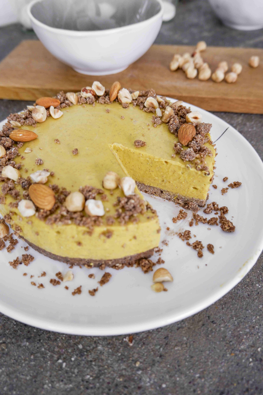 cheesecake.zucca-8