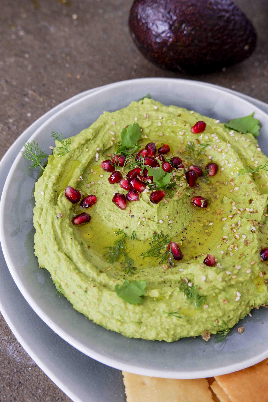 hummus.avocado